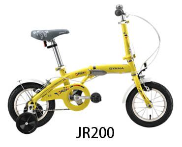 JR200