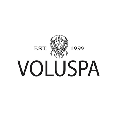 voluspa-wide