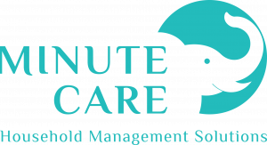 MinuteCare - Household Management Solutions