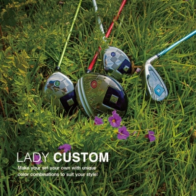 lady-custom-index