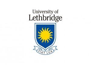 莱斯布里奇大学