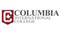 kuliah-di-columbia-college-canada6