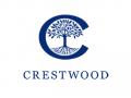 crestwood-320x240
