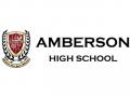 amberson-320x240