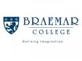 Braemar-320x240