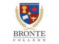 Bronte-320x240