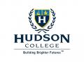 hudsoncollege-320x240