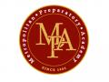 MPA-320x240