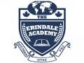 Erindale-320x240