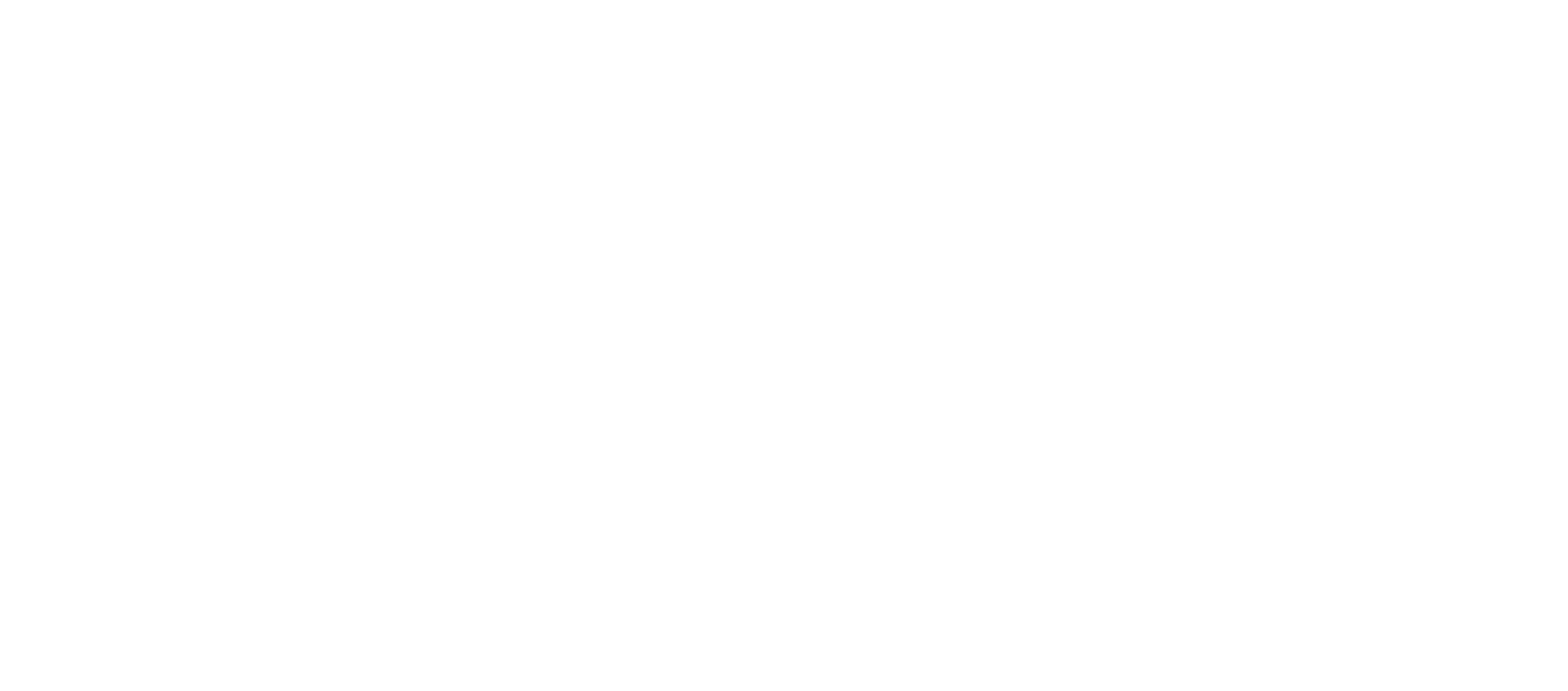 CONTACT US-20180301-01
