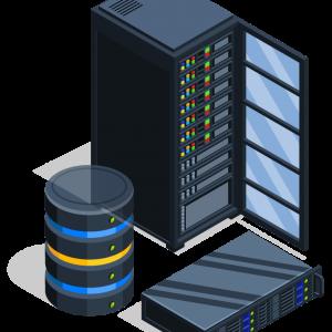 kissclipart-server-clipart-computer-servers-19-inch-rack-64b9e4811901813c