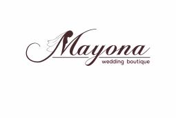 MayonaLogo