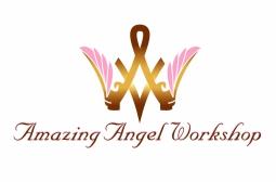 AAW_logo_cmyk