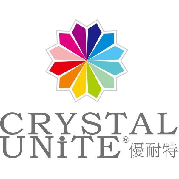 Crystal Unite