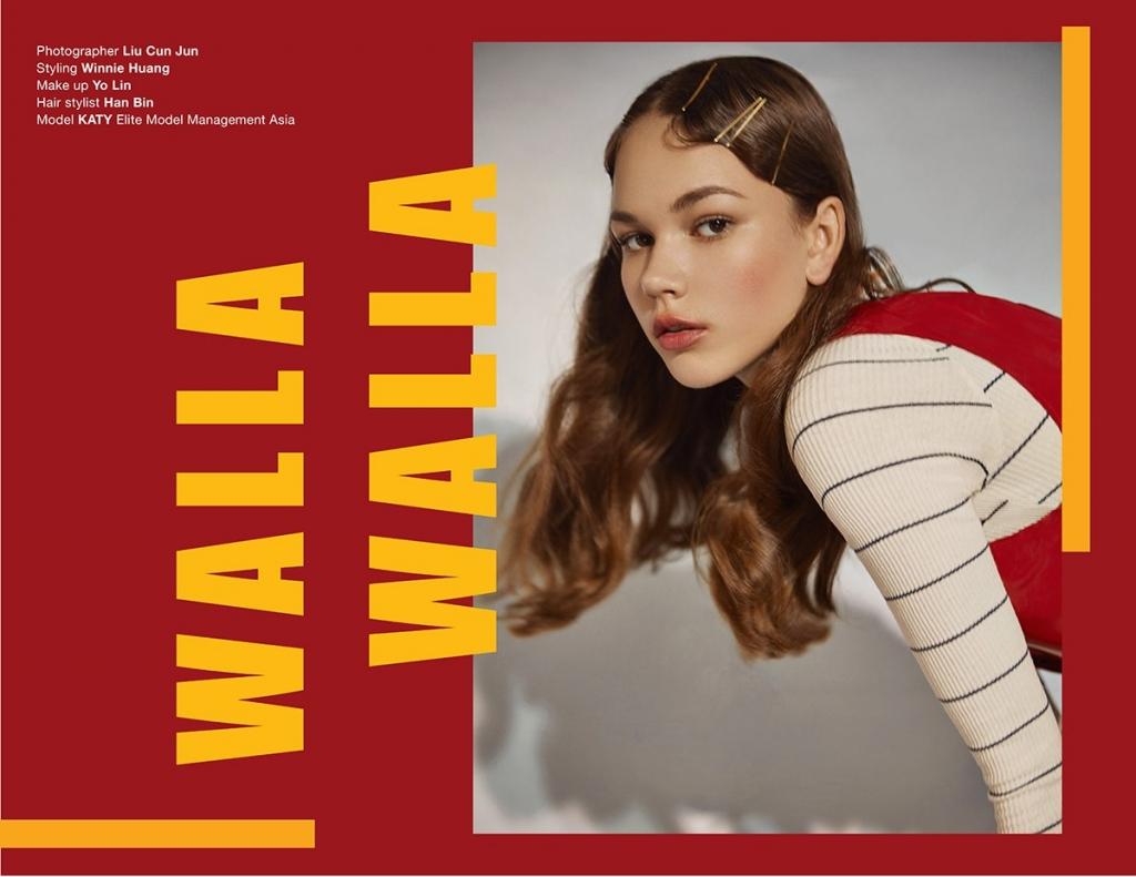 walla-walla_v2-1