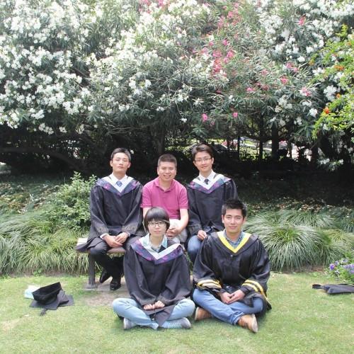 201406 graduation