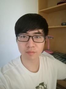 LYYang