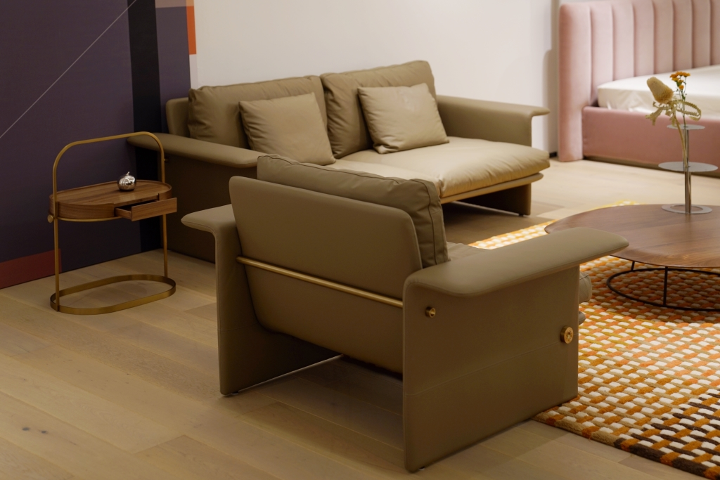 TANG 沙发 (2)