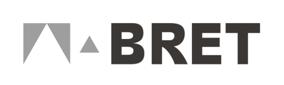 BRET 黑河電子科技
