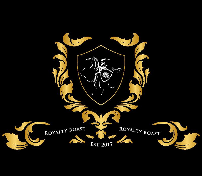 Knight-coffee-logo