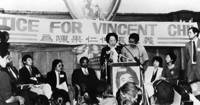 POV | Who Killed Vincent Chin: Trailer | Season 2 | PBS