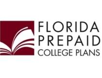 fl-prepaid-logo