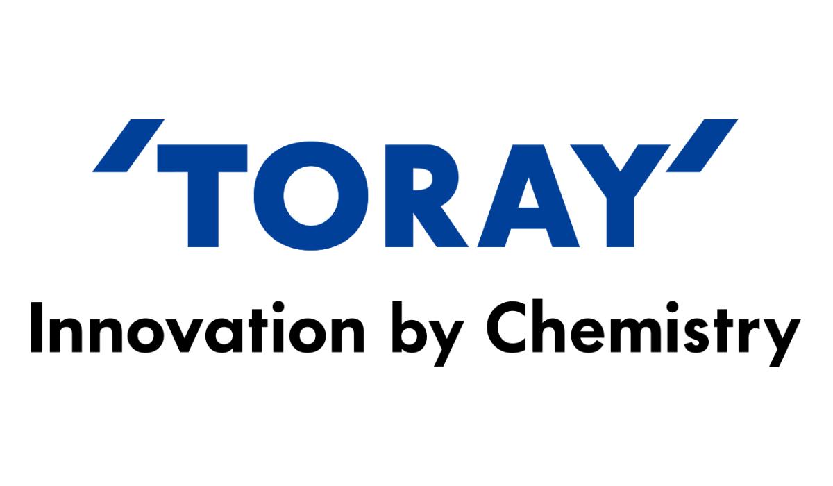 Toray_logo