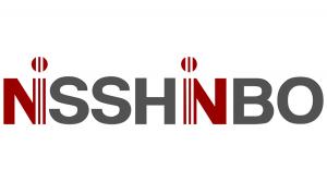 nisshinbo-vector-logo