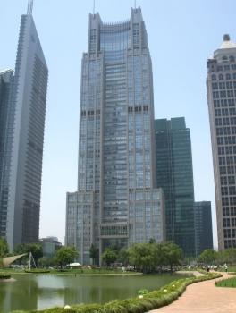 src=http___img1.fdc.com.cn_upload_forum_201302_22_1146267z589b2zj9elg8e9.jpg&refer=http___img1.fdc.com