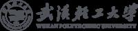 logo (1)@2x