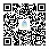 渠城市净水-微信公众号