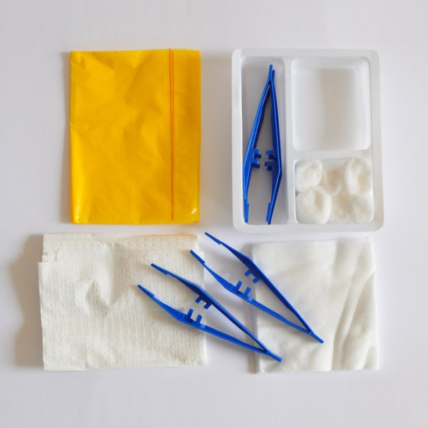 Surgical Dressing Pack