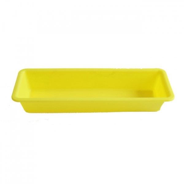 Disposable Medical Injection Tray (1)