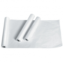 Smooth Exam Table Paper