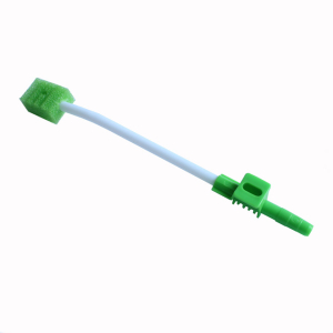 suction swab
