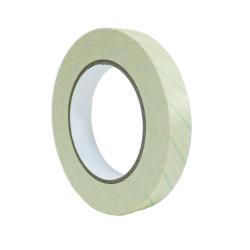 Ethylene Oxide Indicator Tape