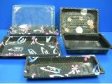 壽司盒組合