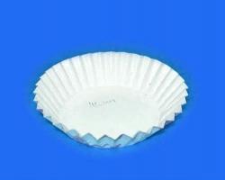 淋膜紙杯 12cm