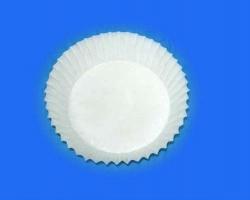 淋膜紙杯 9cm