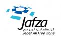 jafaza logo