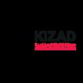 Kidzad logo