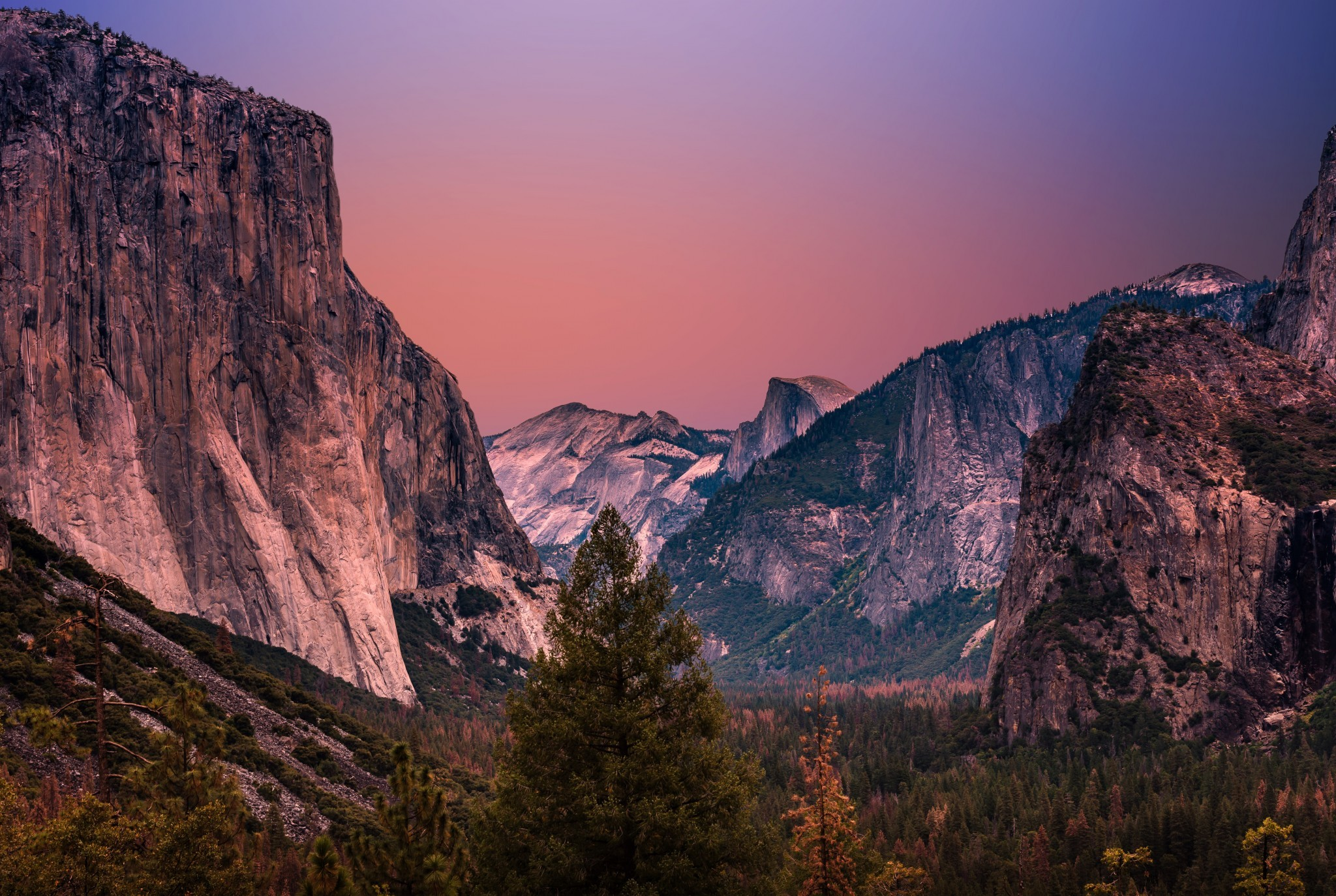 Yosemit1