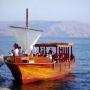 Galilee (2)