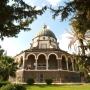 Galilee-Mount-of-Beatitudes-IMT
