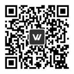 qrcode_for_gh_91e0182d179a_430