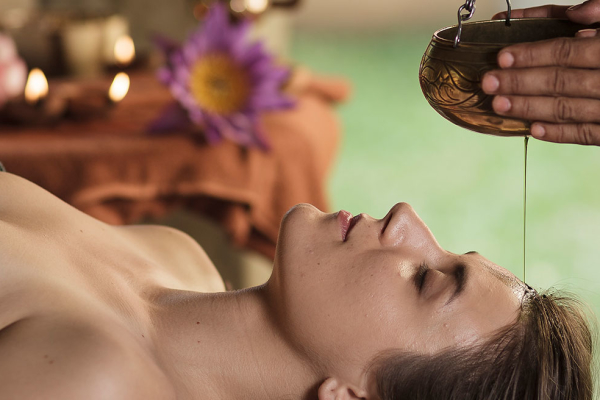 Wellness-Tours-Featured-Image