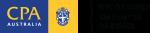 CPA_REP_Logo RGB