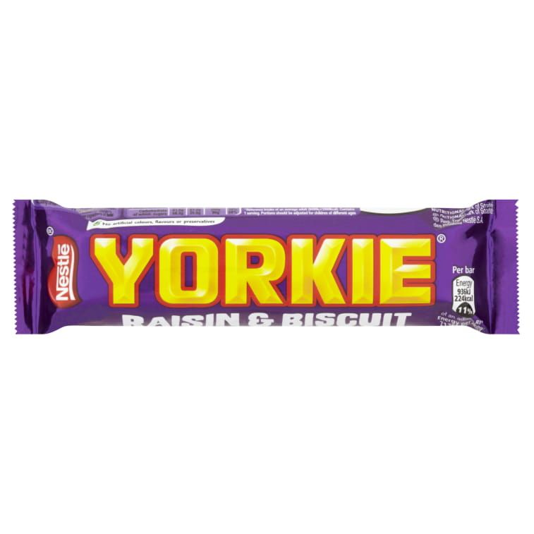 304004_yorkie_raisin_biscuit_44g-1