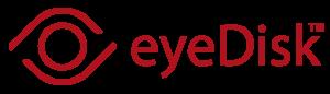 eyeDisk虹膜识别加密U盘