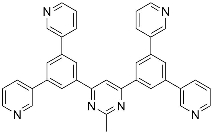 B3PyMPM